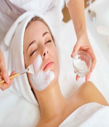 SkinCeutical Clinical Facial